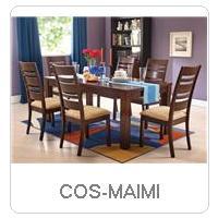 COS-MAIMI